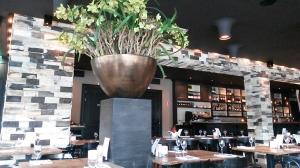 Restaurant Humphreys Rotterdam