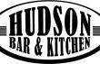 Review Restaurant Hudson Rotterdam