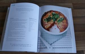 Cookbook: Uit Paulines' Keuken